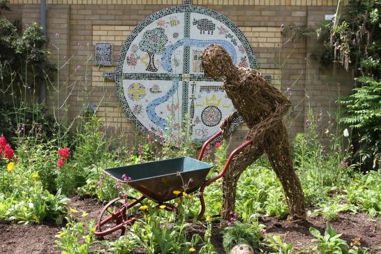 gardener1